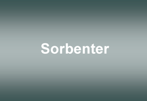 Sorbenter